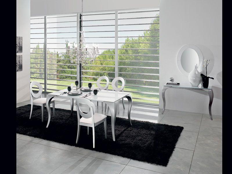 Tavolo Eurosedia ~ Best eurosedia images chair design decoration