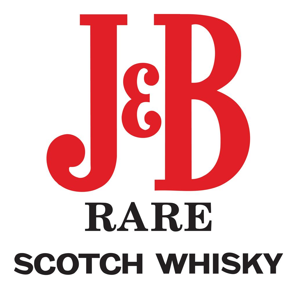 jampb rate scotch whisky logo dekopaj fikirleri