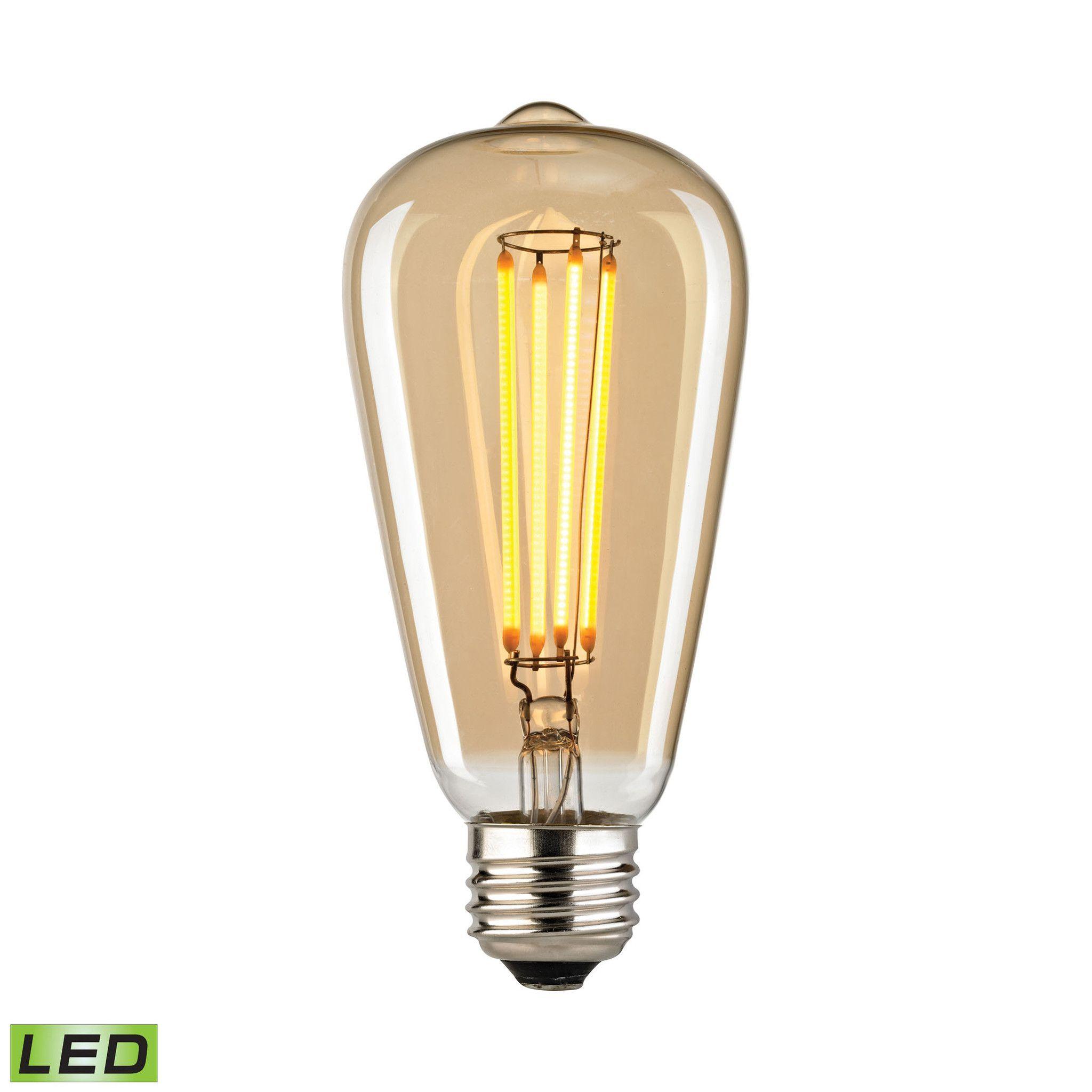 c0fa1a3785b45c01a695daa89c9919a3 Wunderbar Led Lampen E14 Warmweiß Dekorationen