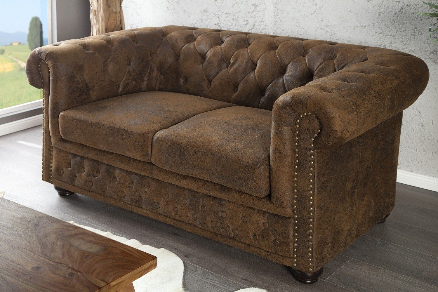 Chesterfield Sofa Riess Ambiente Pin By Амелин Д А On Честерфилд Pinterest Canapes And