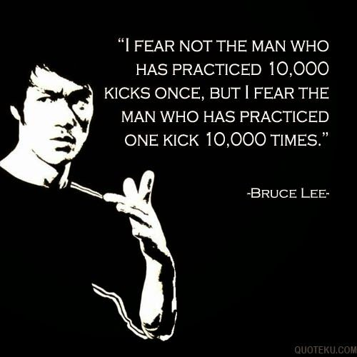 You Re Wasting Time Creating Selling Digital Products If You Don T Apply These Guidelines Digital Income Funnels Bruce Lee Quotes Great Quotes Bruce Lee