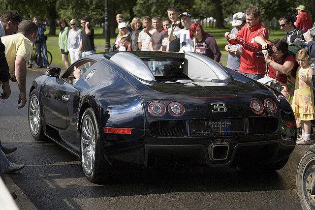 #Bugatti Veyron # Like, RePin, Share - Thnx :) | Bugatti veyron, Veyron, Bugatti