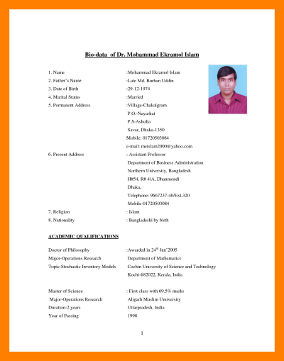 c0fa2d87477543a2c6fe809af8d5d1ae Sample Engineering Resume Usa Format on job application, for high school students,