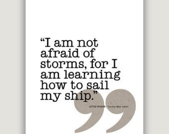 Quotes About Women In Literature | quotes | Quotes, Quote prints