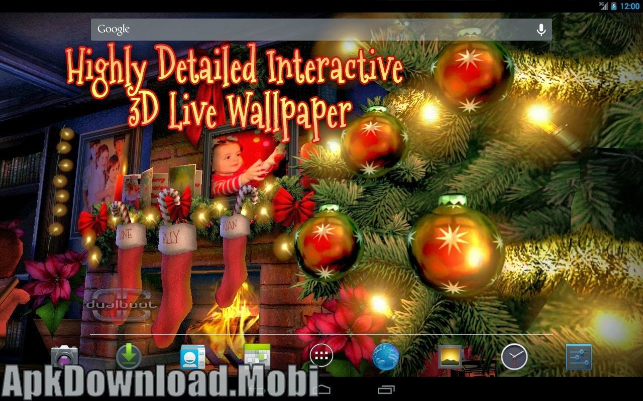christmas hd 1 5 2 apk download android apk apps free download