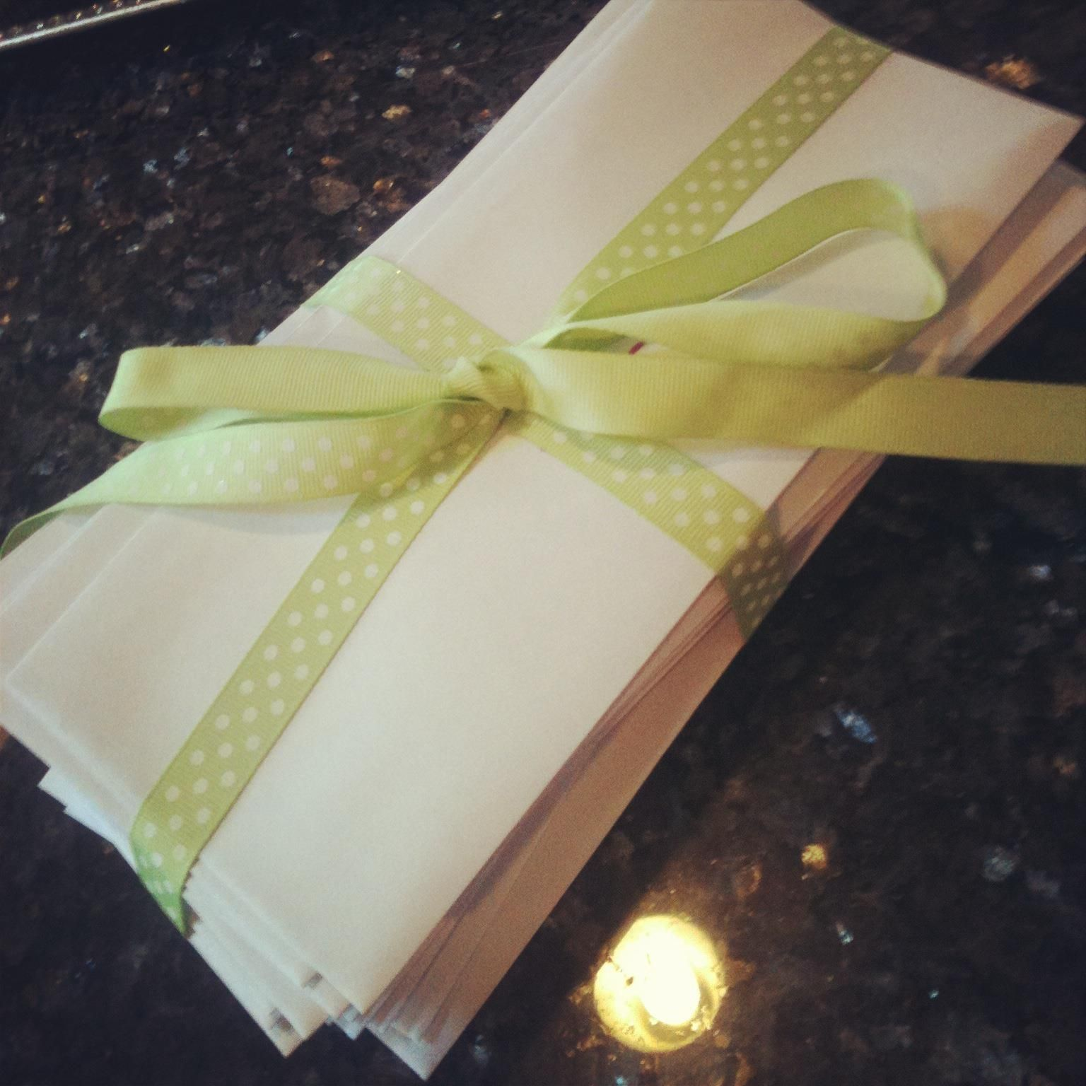 30 memoriesletter for 30 years of life I had my boyfriends friends