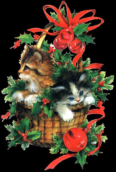 Christmas animals png and psp | Christmas animals, Glitter ...