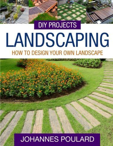 Diy Projects Landscaping How To Design Your Own Landscape Diy