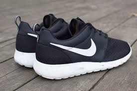 These were probably the original Roshes  - Roshes Marble Pack