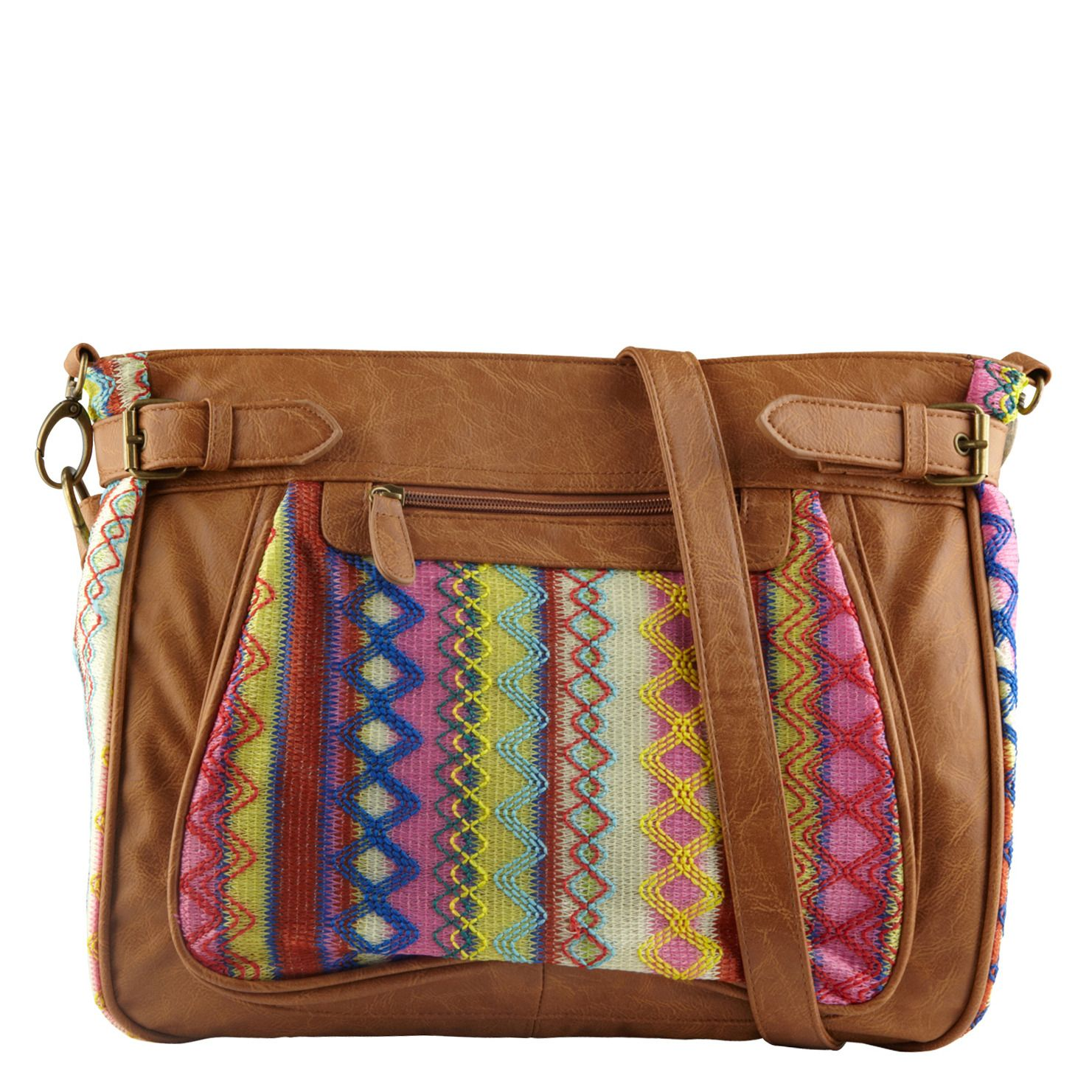 Was one of my best and favorite purses <3 <3 <3