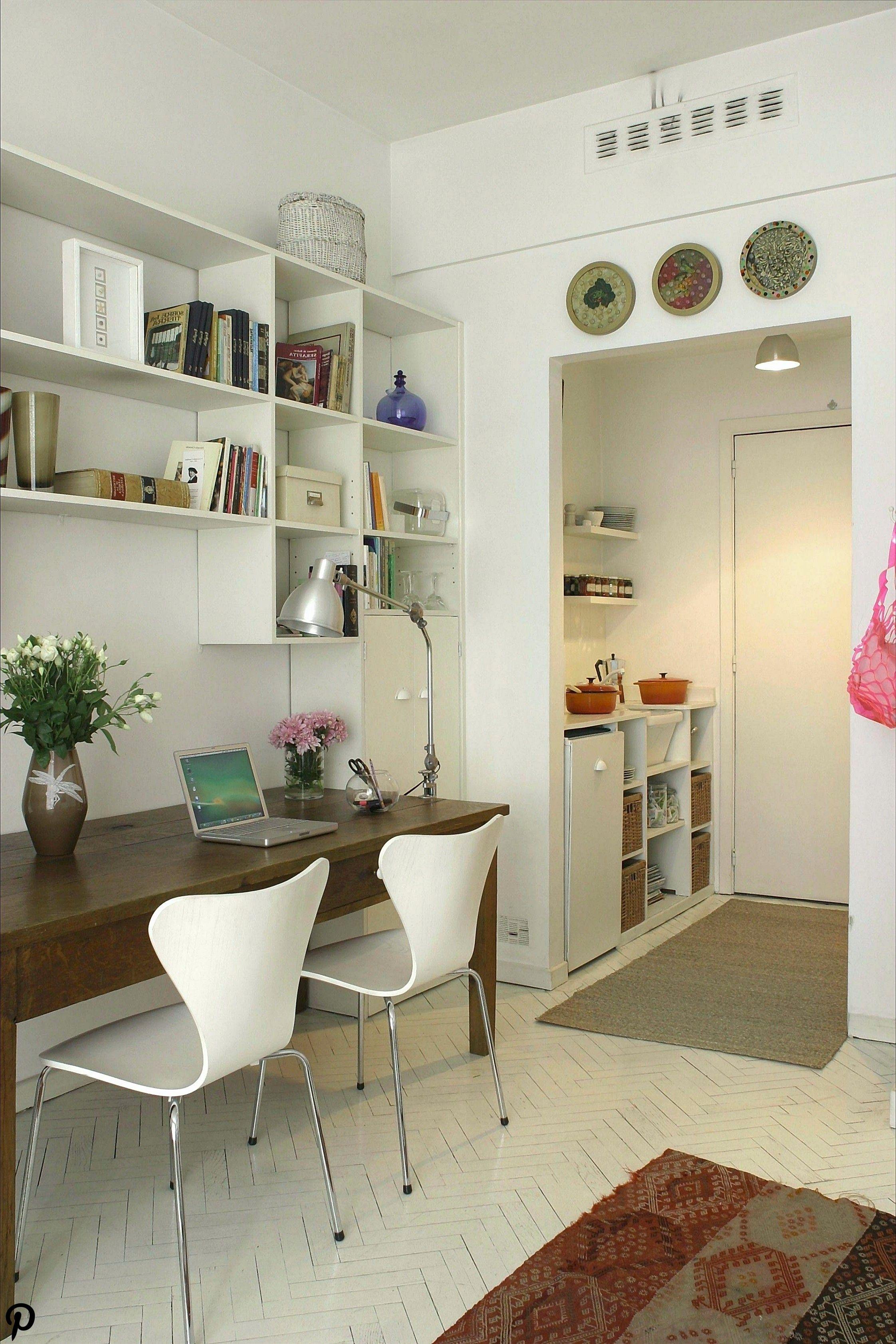 Wohnzimmer Ideen Pinterest Neu Gartendeko Wohnzimmerideen Wohnzimmerideenwandgestaltung Gartenid Wohnung Einrichten Wohnzimmer Ideen Wohnung Kuche