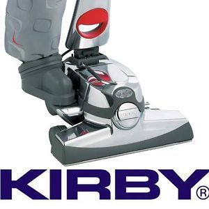 Kirby Home Care Systems Kirby Vacuum Bags Kirby Vacuum Cleaner Best Vacuum