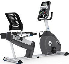 Stamina Replacement Parts Biking Workout Recumbent Bike Workout Exercise Bikes