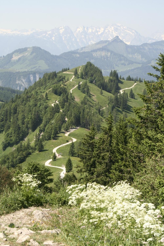 Zwolferhorn Cable Car (St Gilgen, Austria): Address, Top-Rated Mountain Reviews - TripAdvisor