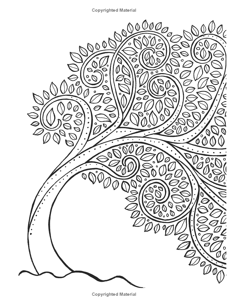 Pin On Kids Coloring Pages [ 1067 x 800 Pixel ]