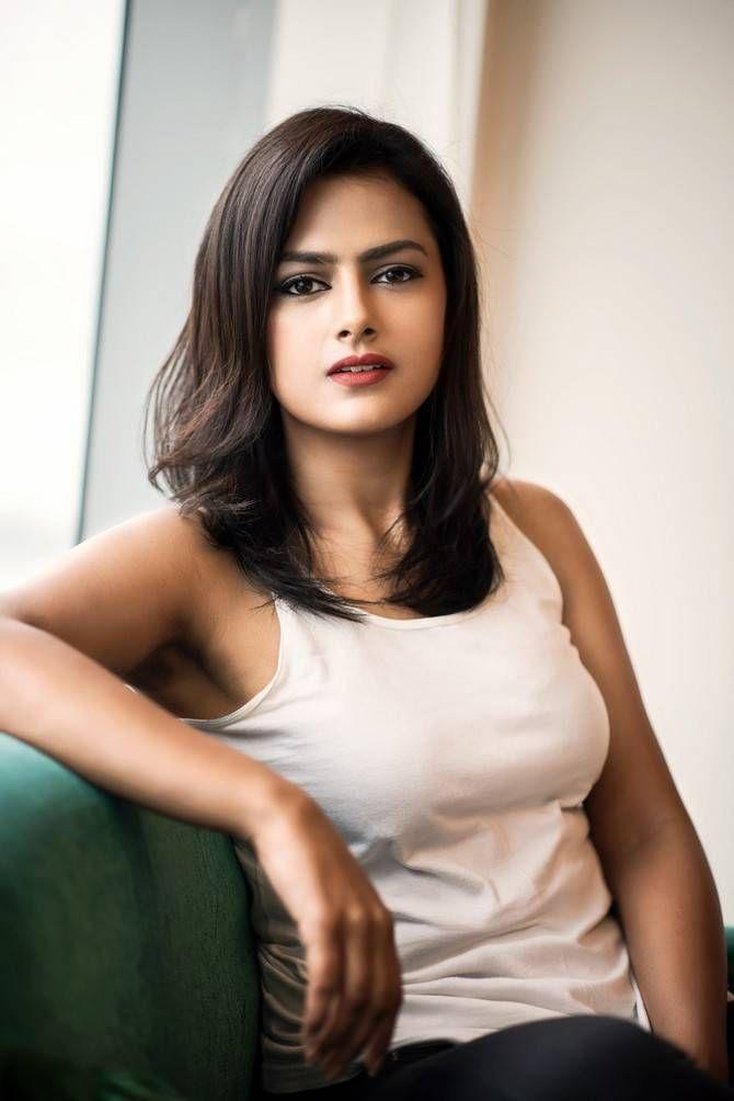 nude srinath actress Sauth shraddha pics pussy