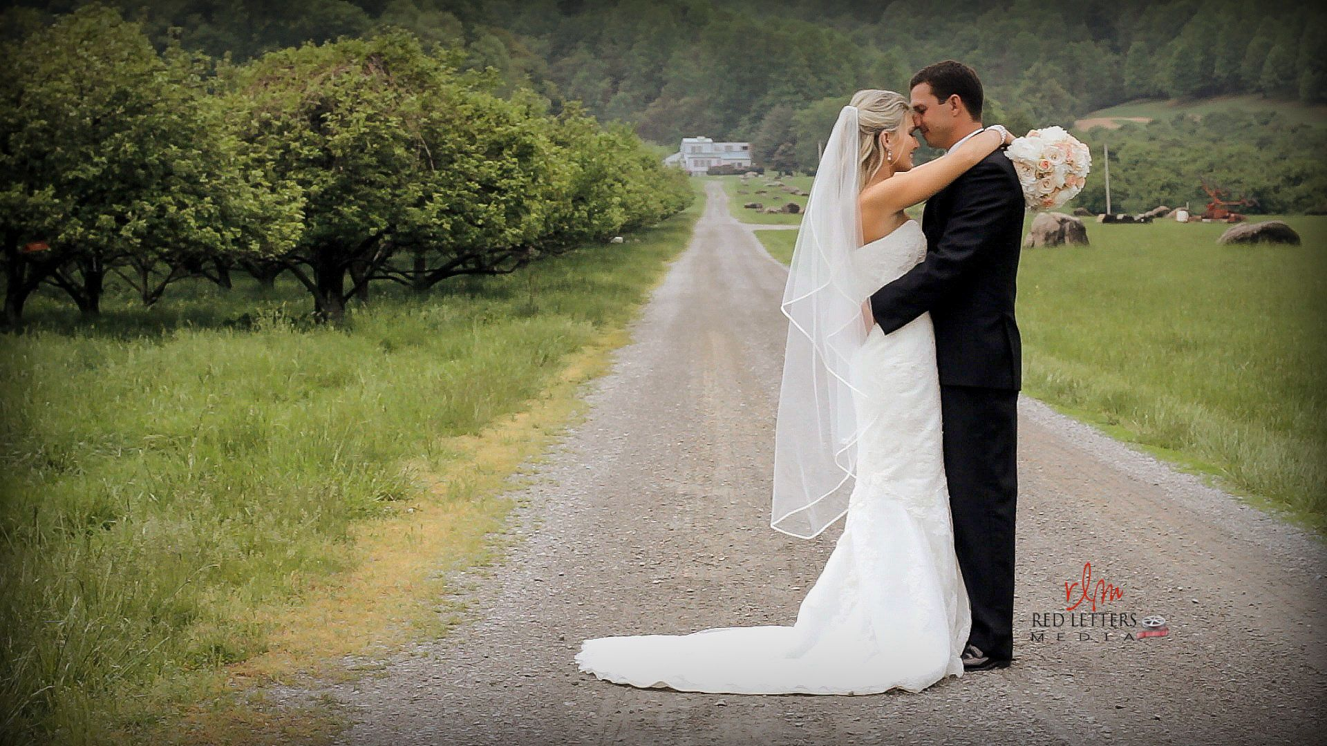 Carrie And Zach At Sundara Wedding Venue Wedding Wedding Dresses Lace Our Wedding Day