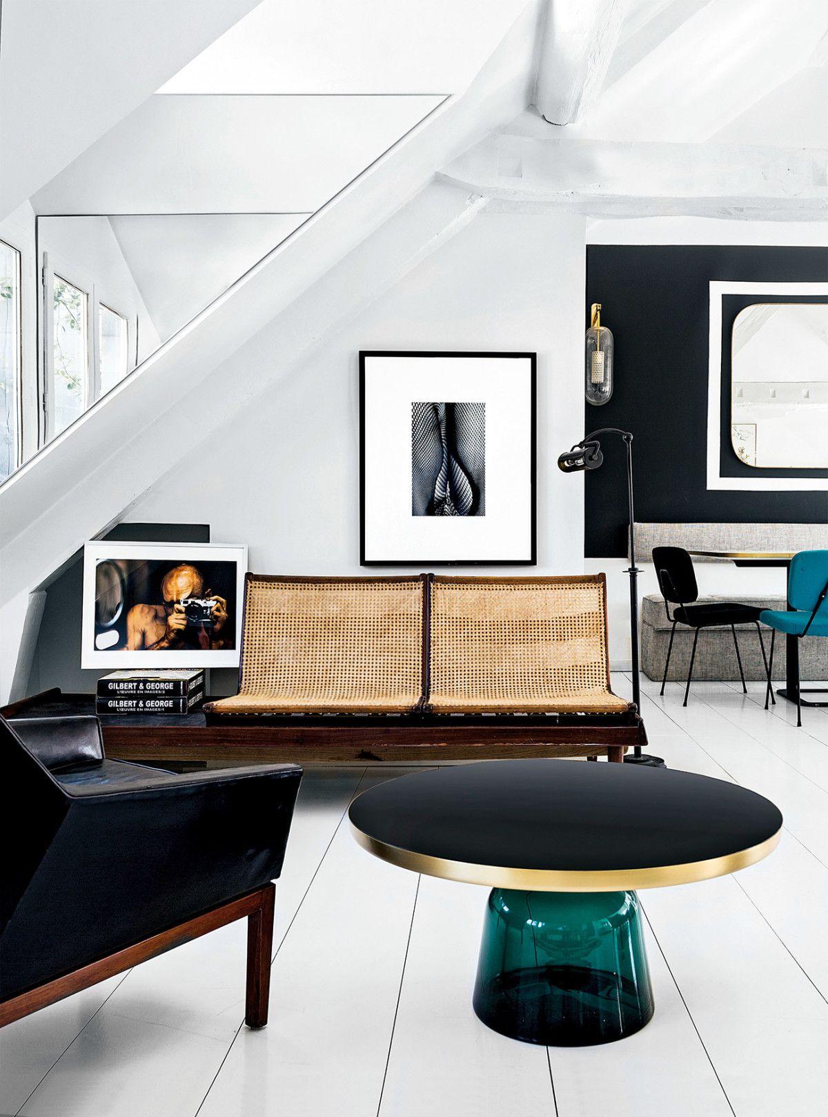 Innenarchitektur wohnzimmerfarbe ein kokon voller ideen  innereien innenarchitektur und wohnzimmer