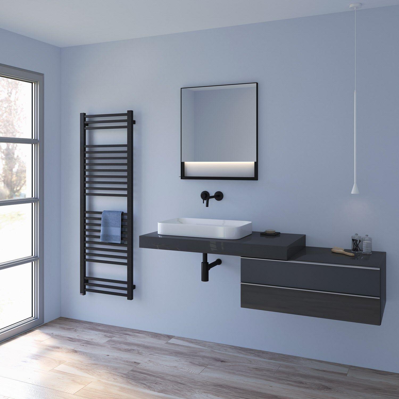 Badezimmerspiegel 180 Cm
