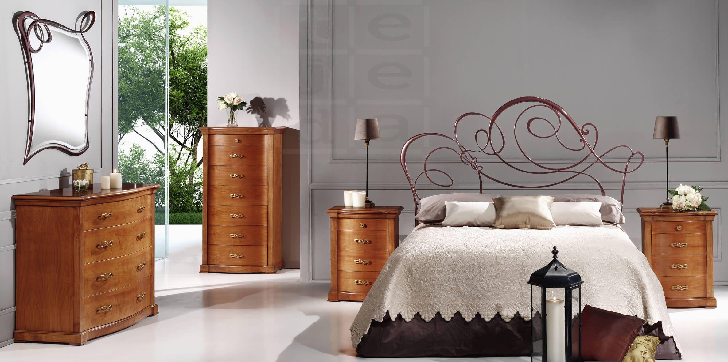 Cabecero Peña Vargas Modelo Diva Http Www Mueblestejeda Es Cabforja Cabecero Diva Php Furniture Home Decor Home