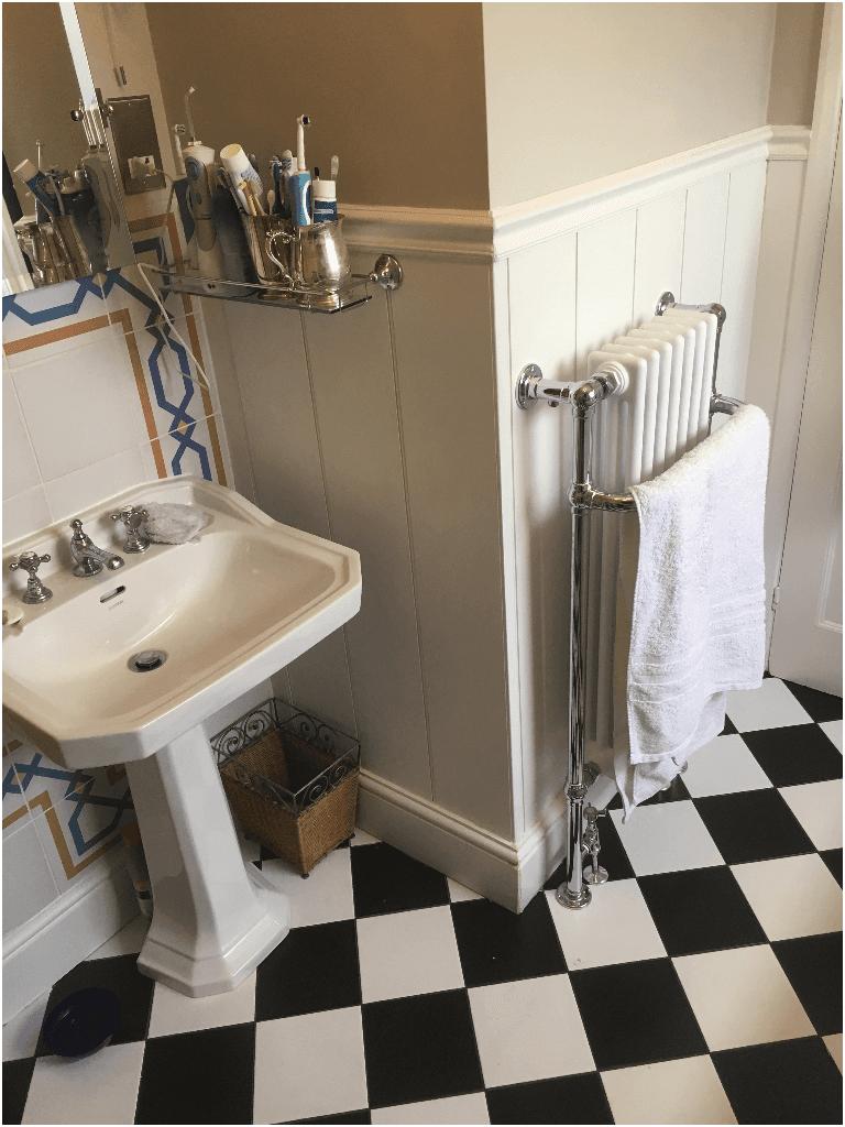 bespoke bathroom designs in norwich from Bathrooms By