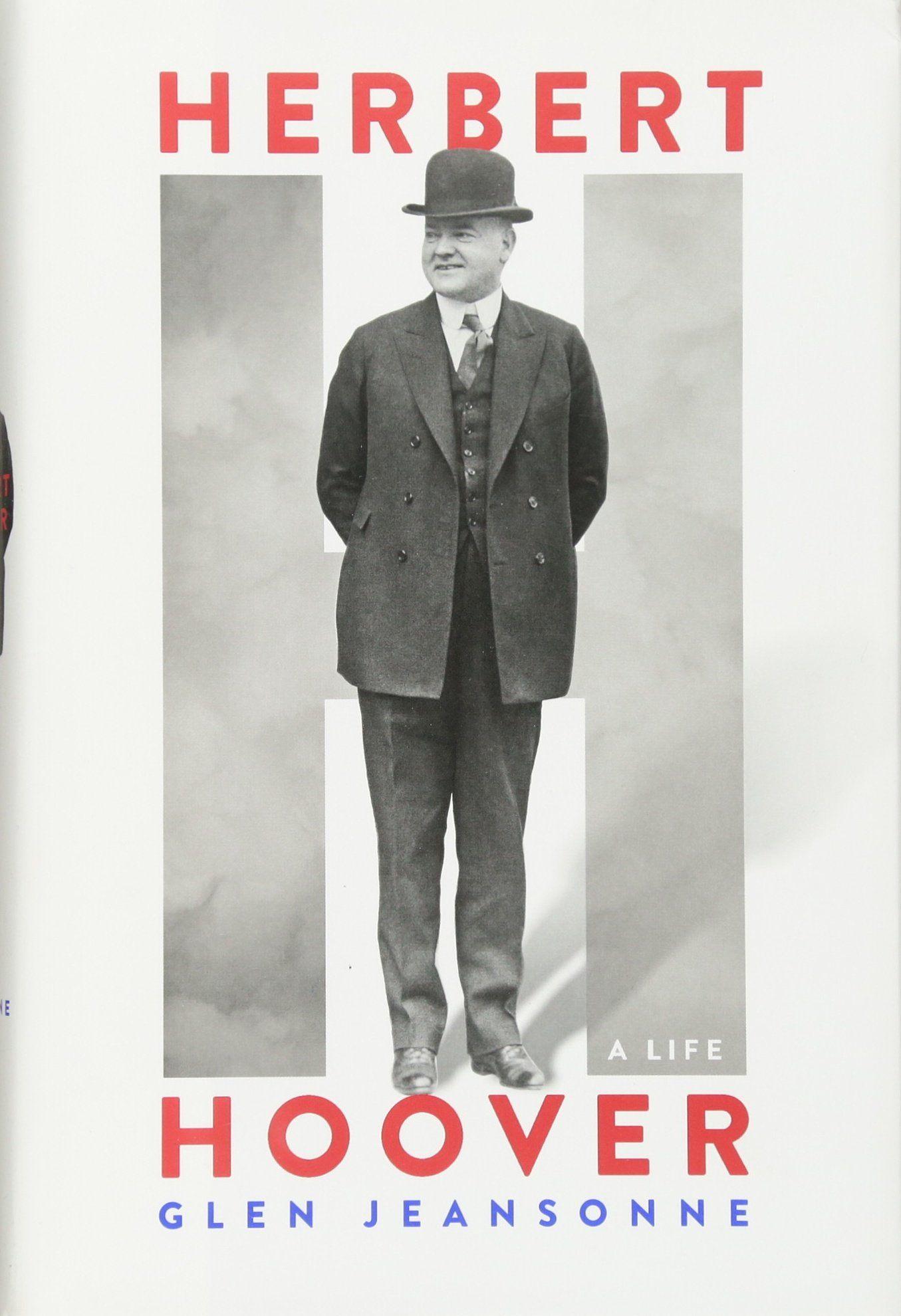 Image Result For Herbert Hoover Biography