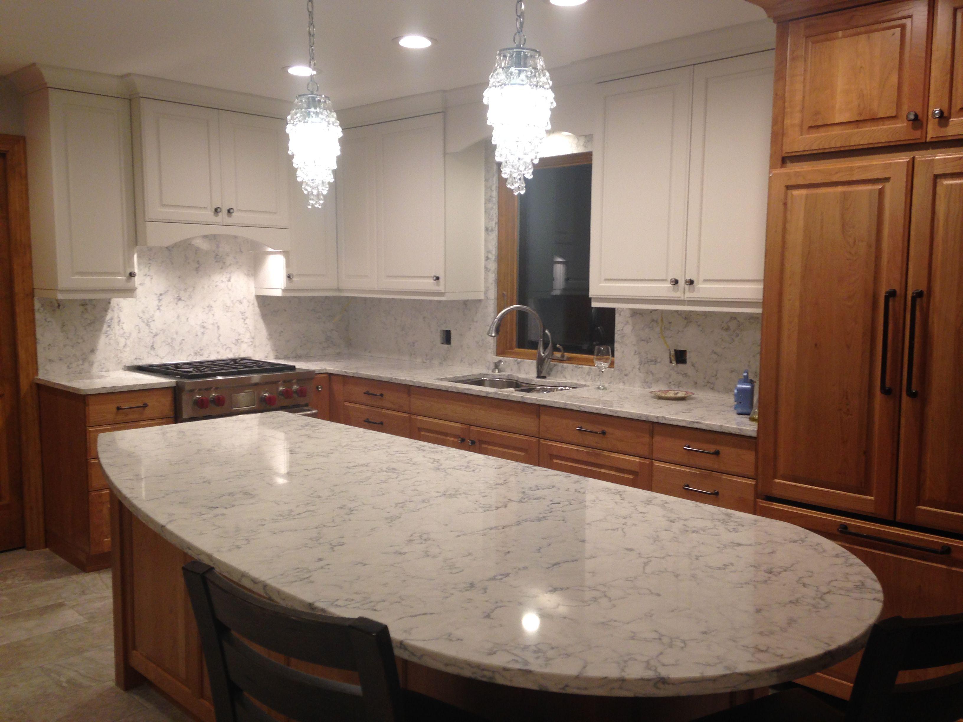 Delighted 12 X 24 Ceramic Tile Big 24 Inch Ceramic Tile Flat 4 Inch Hexagon Floor Tile 8X8 Ceramic Floor Tile Old 9 X 9 Floor Tiles SoftAccent Tiles For Kitchen Backsplash Quartz Backsplash   My Kitchen Re Do! Quartz Backsplash   Kitchen ..