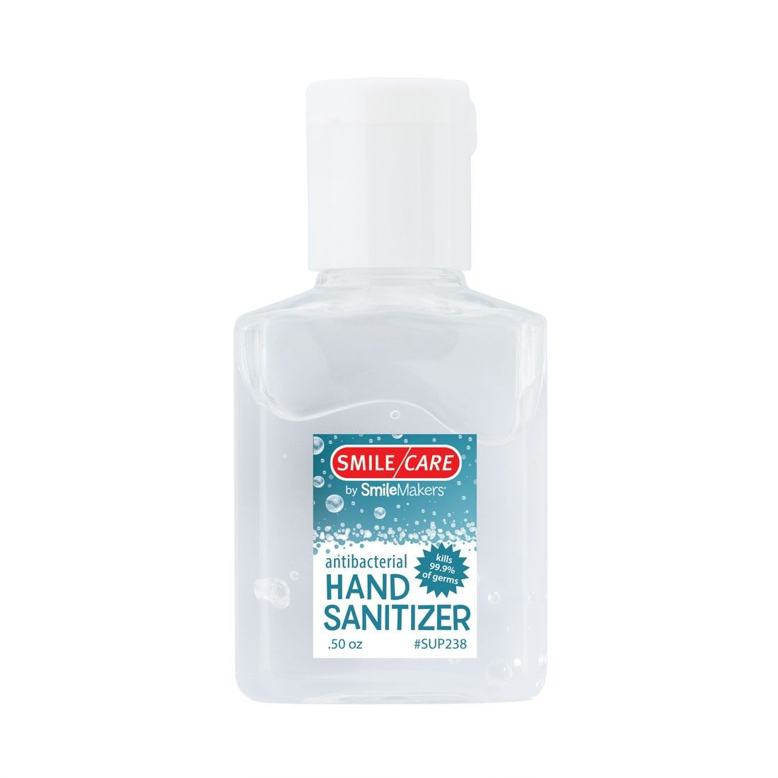 Smilecare Hand Sanitizer Medical Supplies Accessories From