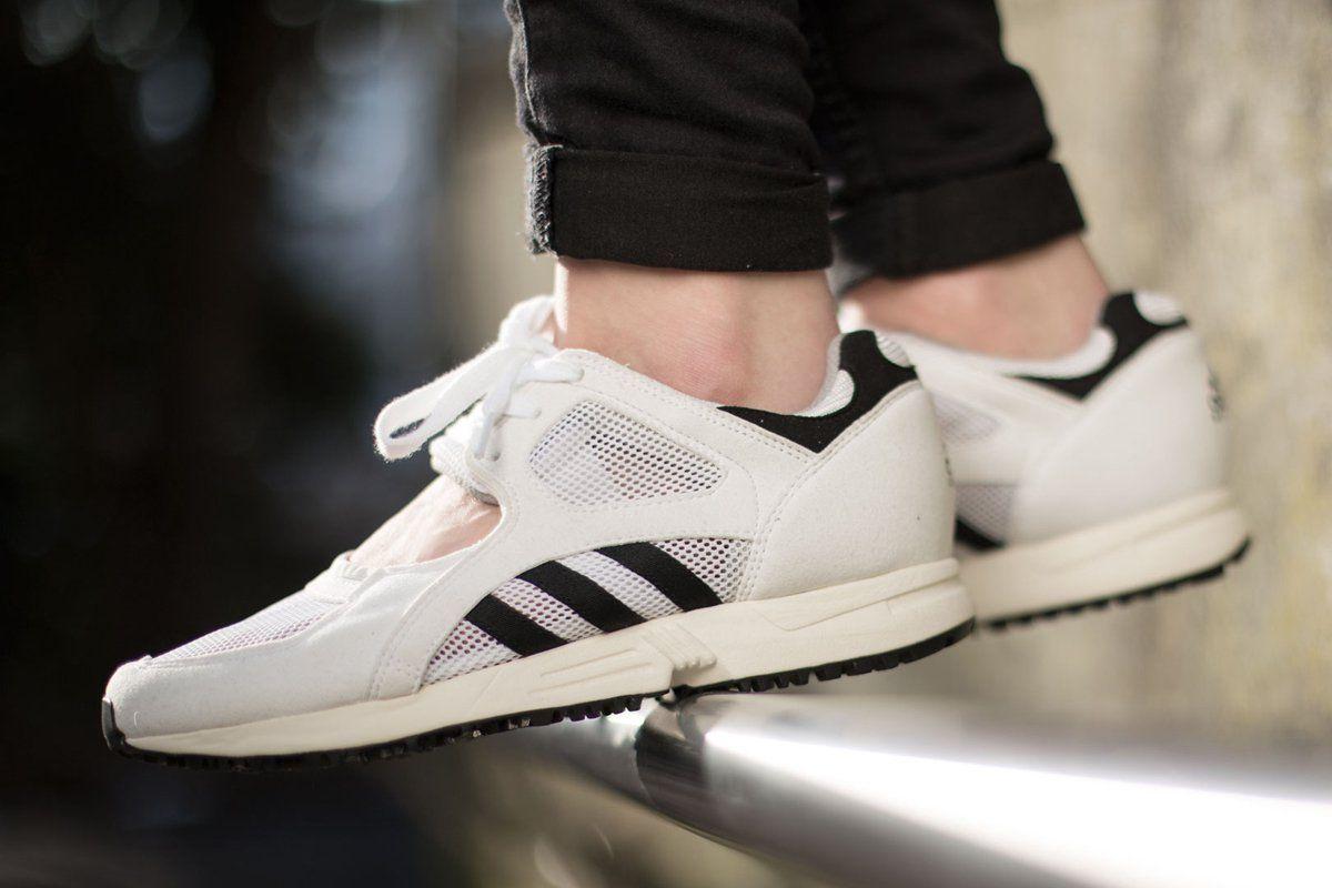 zapatillas adidas eqt racing