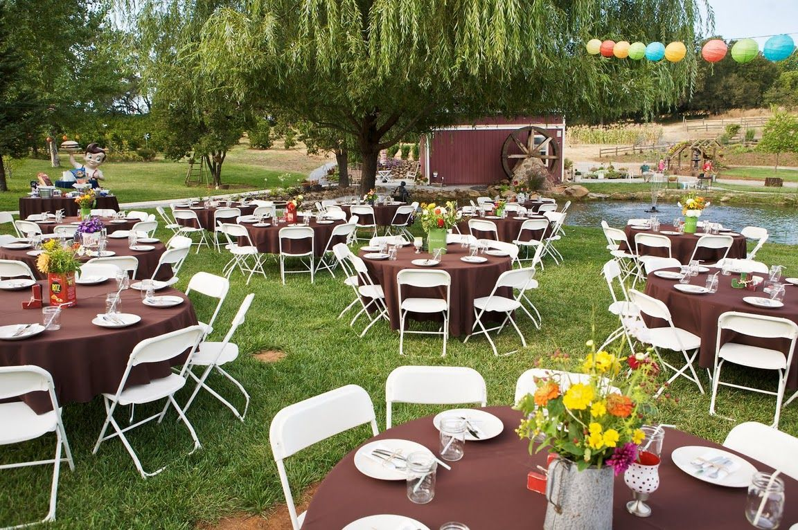 Wedding Venue Auburn Ca Rustic country wedding, Rustic