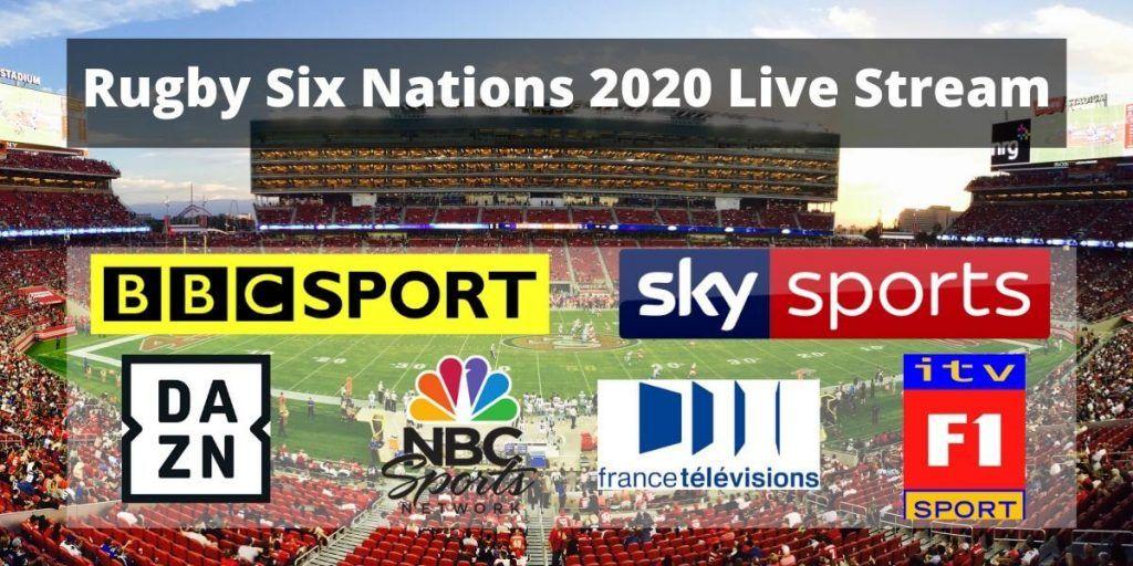 HSBC Paris 7s Rugby 2020 Live Online France Sevens in 2020