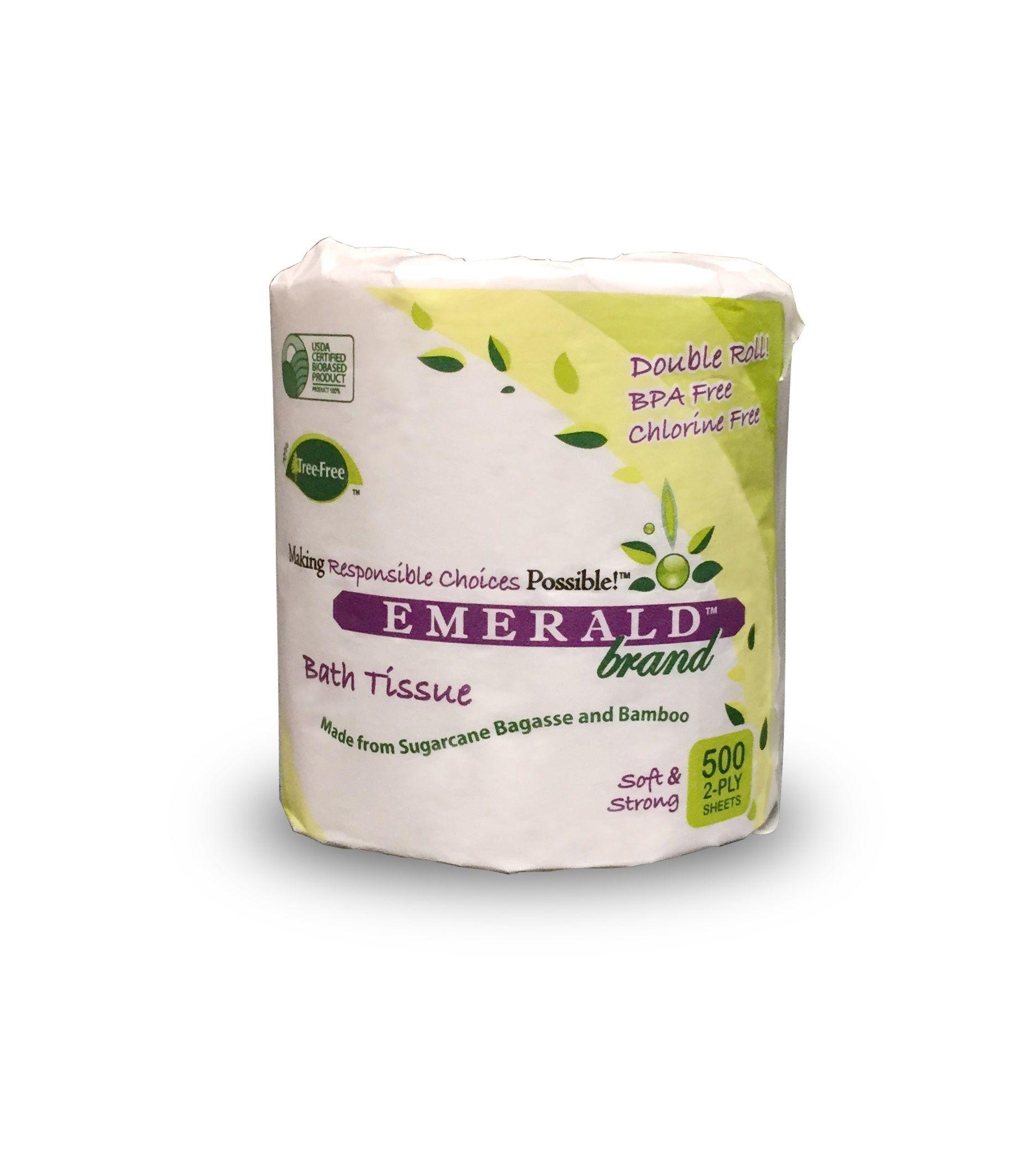 treefree bath tissue Bath tissue, Tree free