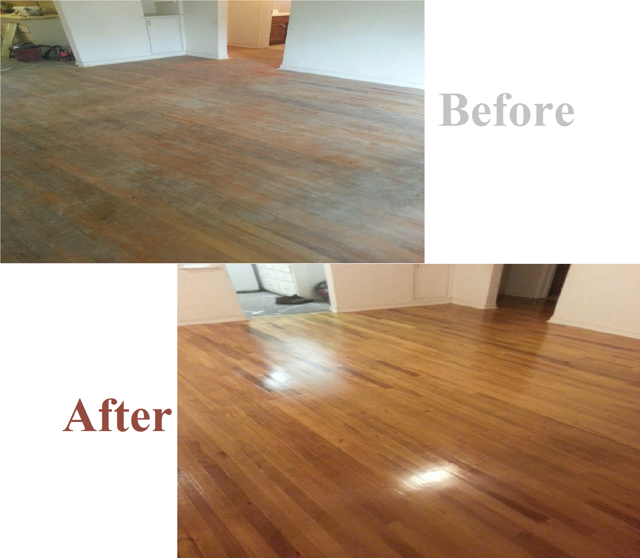 Pin On Mr Sandless Hardwood Floors