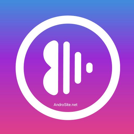 تحميل انغامي بلس مهكر 2021 للأندرويد كاملة Androsite Gaming Logos Allianz Logo Nintendo Wii Logo