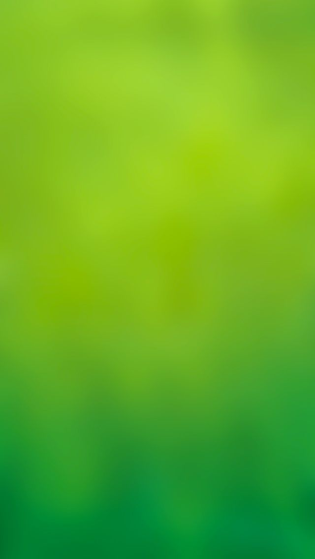 Green Lime Blur Ios7 Iphone 5 Wallpaper Ombre Wallpapers Pastel Wallpaper