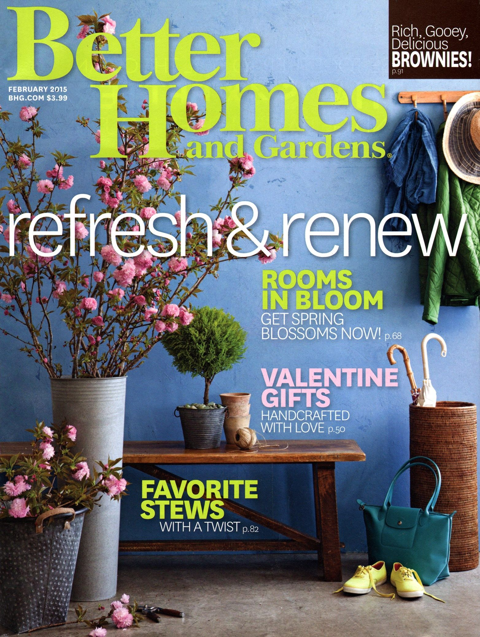 c0fb462b5ddfad1eb82e750be0e9c187 - Better Homes And Gardens Magazine Unsubscribe