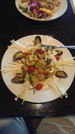 Malakor Thai Cafe Palm Beach Restaurants Thai Cafe West Palm Beach Restaurants