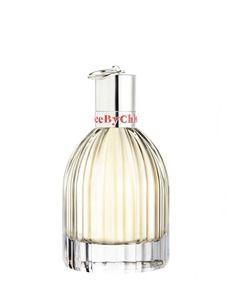 Eau By See El De Parfum Corte Chloé Fragancias yvmON8nP0w