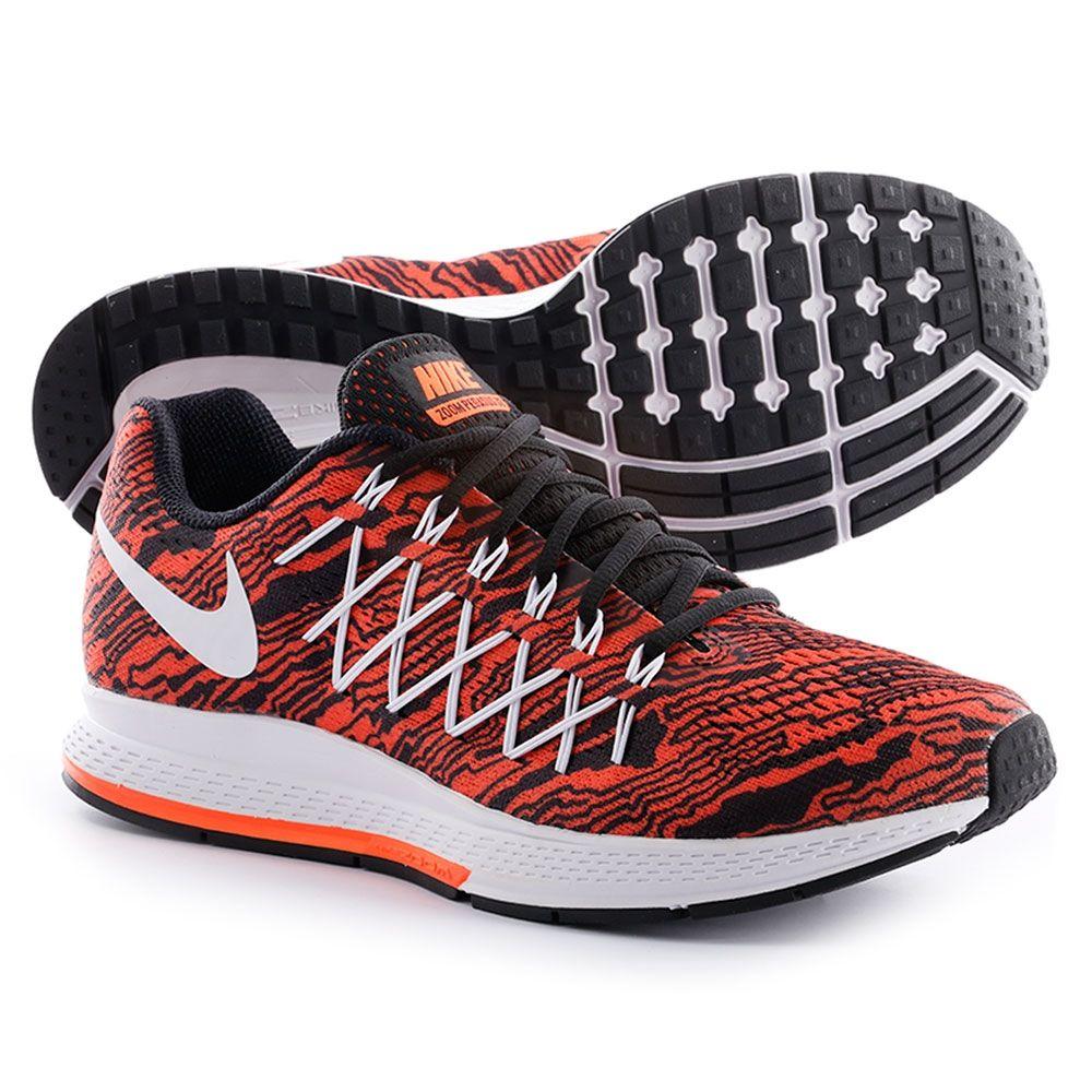 9f48cf038eff Pin by Mundo Zapatillas Running on Zapatillas de Running Nike ...