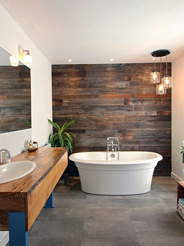 Pin by Mark Burmek on bathroom in 2018 Pinterest Bathroom, Home