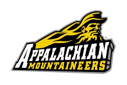 Appalachian State Mountaineers Appalachian, Appalachian