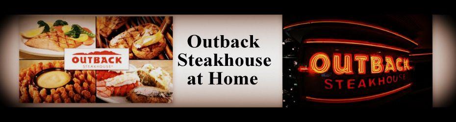 Outback Steakhouse Copycat Recipes - Chicken Tortilla Soup