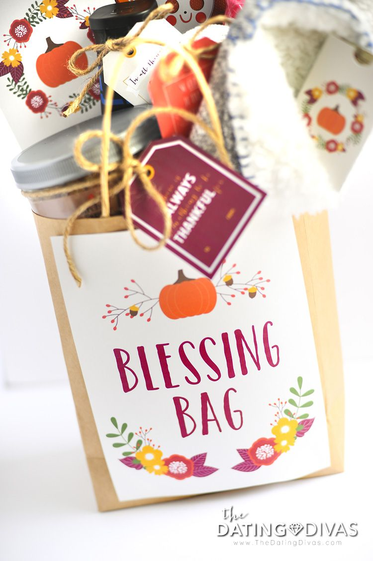 Watch - Gifts day Thanksgiving pictures video