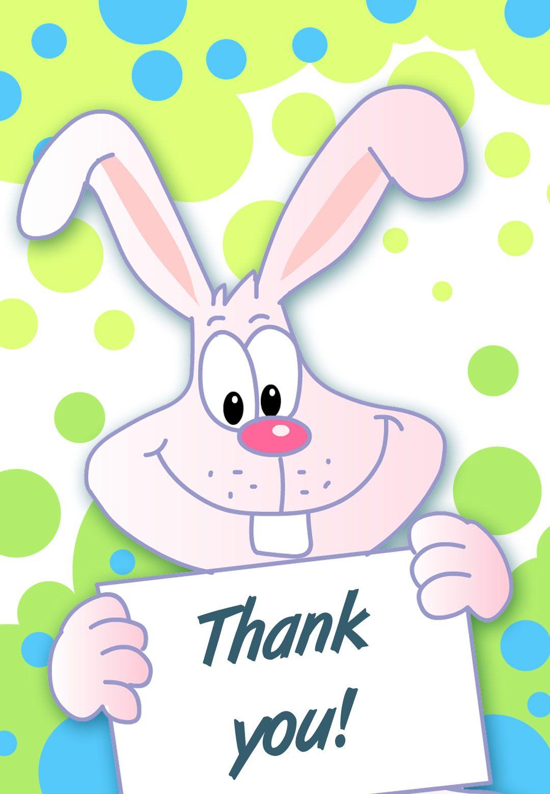 Free printable thank you greeting card morningday greeting in free printable thank you greeting card m4hsunfo