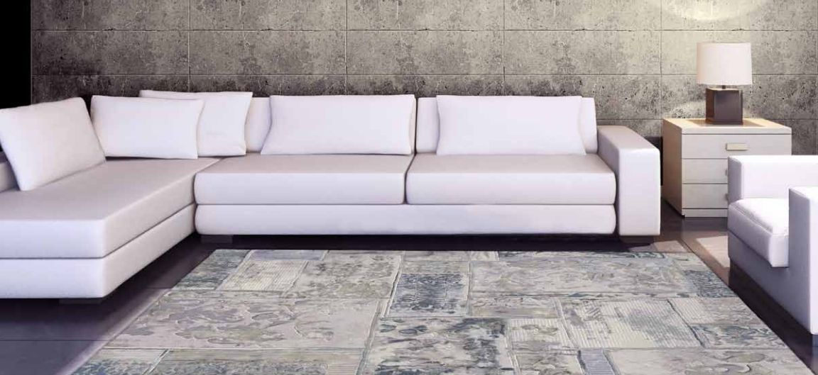 Couches With An Area Rug Custom Area Rugs