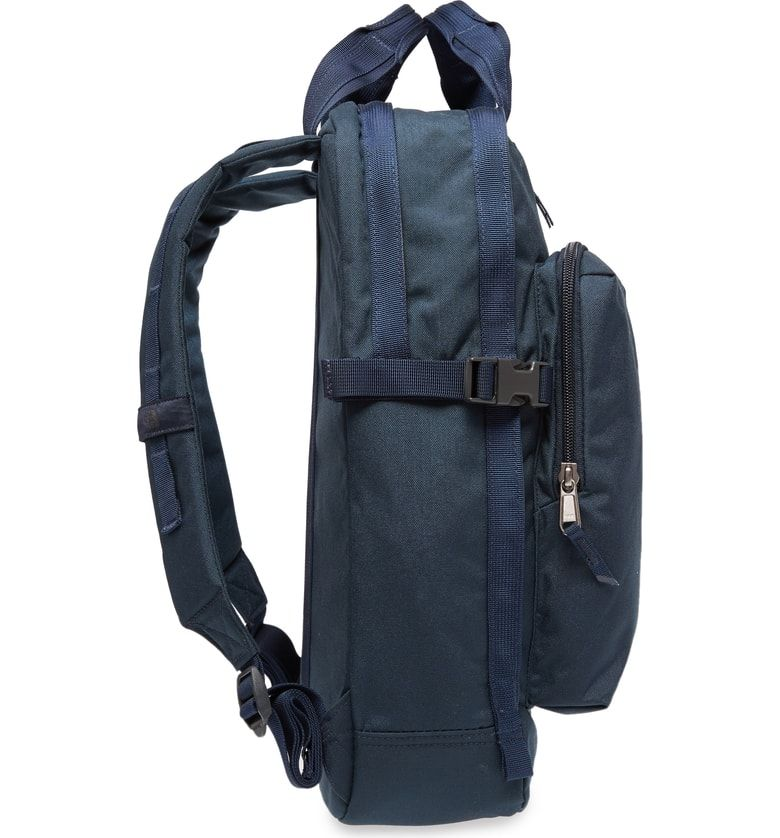 90dd4321f14f Mini Crevasse Backpack