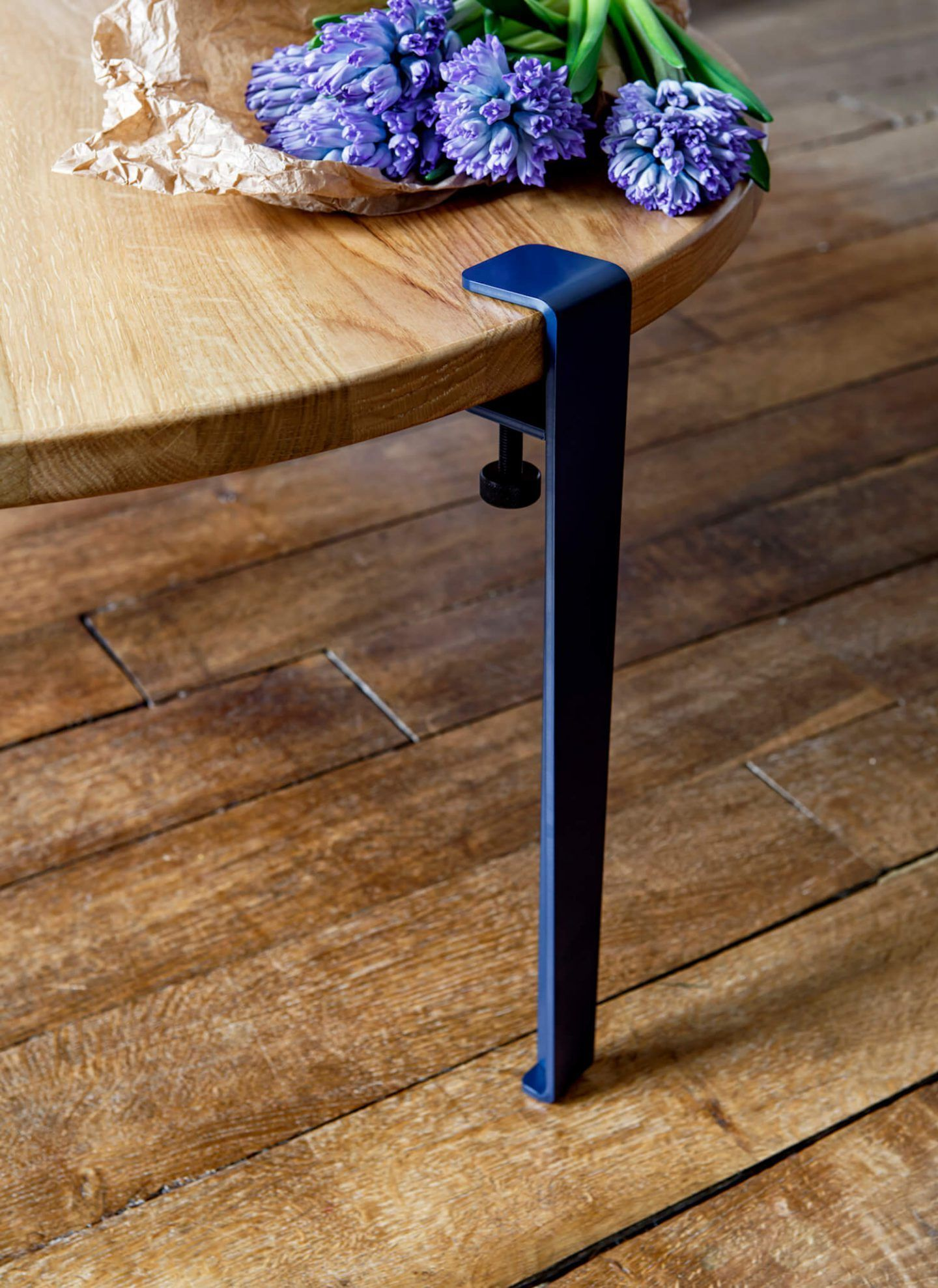 Create Your Own Desk Dining Table Or Side Table Design With These Table Legs Designed By Tiptoe In 2020 Diy Wohnzimmer Bankbeine Tischdesign