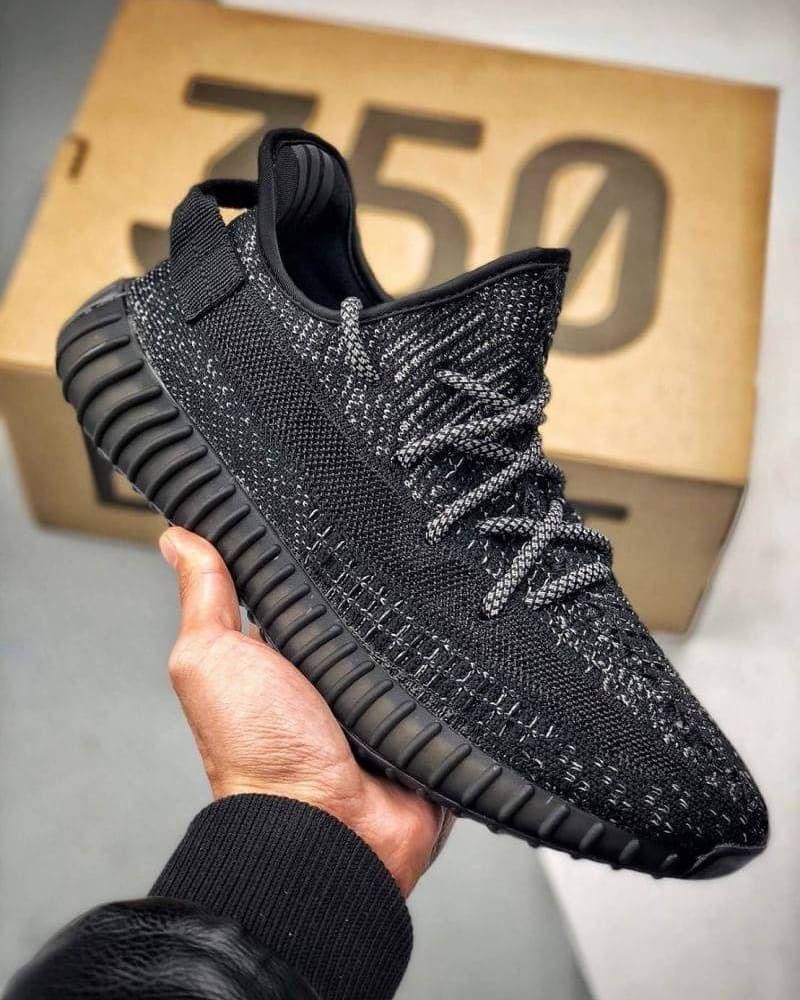 adidas schoenen yeezy