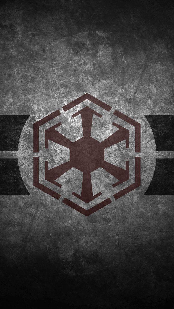 Sith Phone Wallpaper Imagem De Fundo Para Iphone Papel De Parede Star Wars Imagens Star Wars