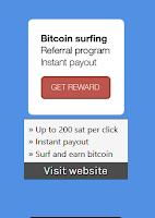 easy bitcoin robinet)